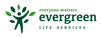 evergreen-life-services_logo5_horizontal.png