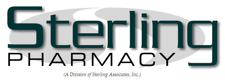 Sterling-Rx-sign-logo.jpg