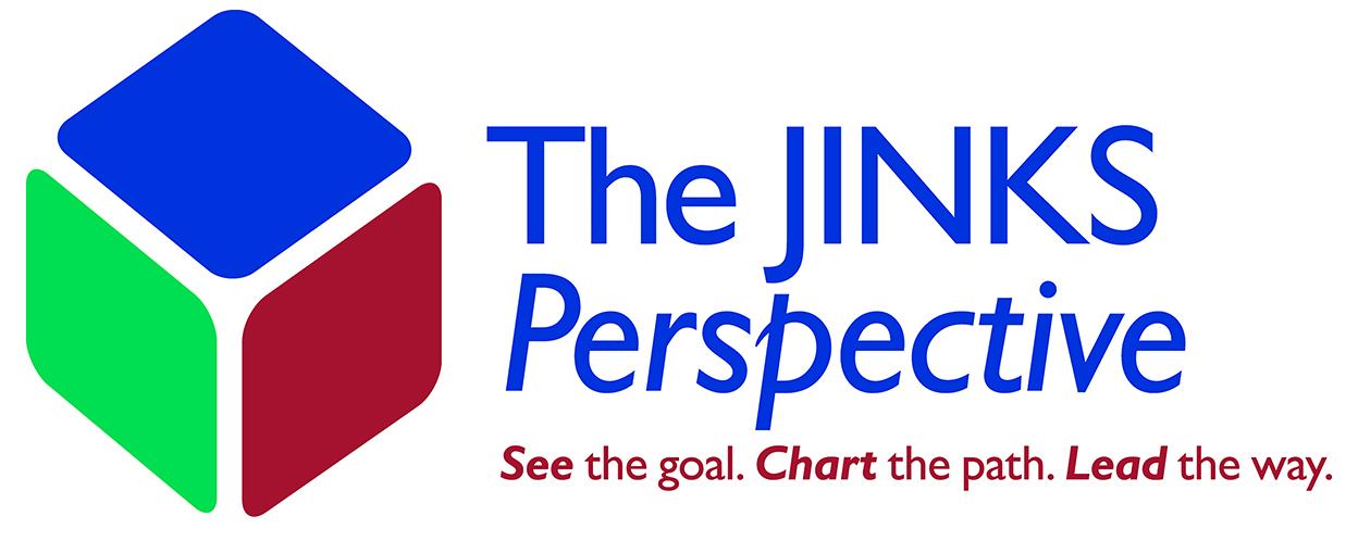TJP-Logo-BRI.jpg