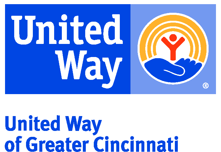 UWGC-3-Color-Logo.jpg