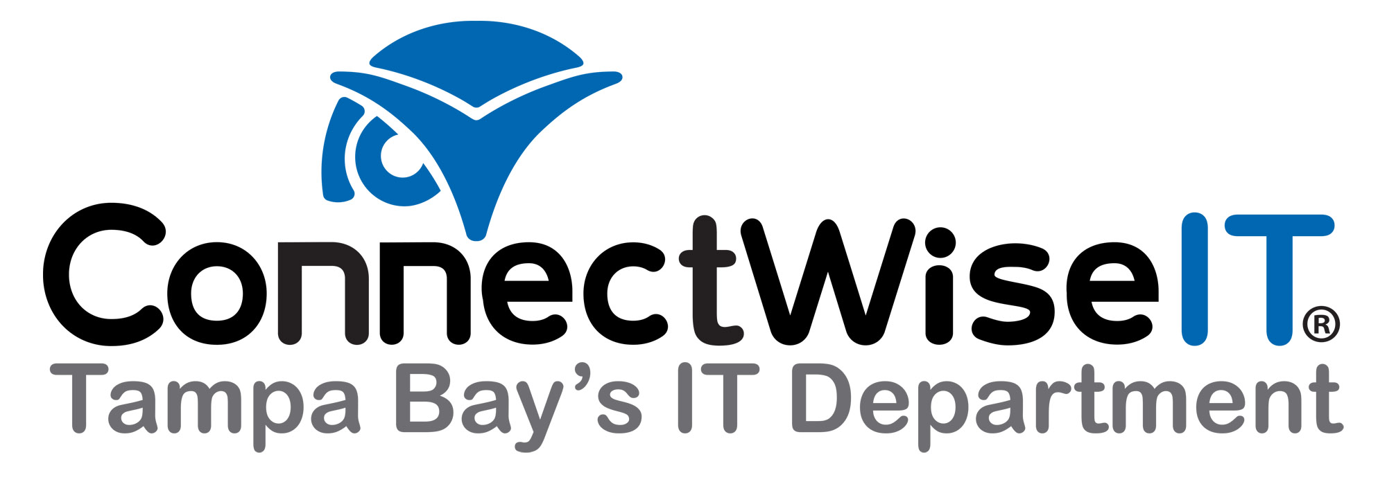 ConnectWise-ITS-Logo-300.jpg