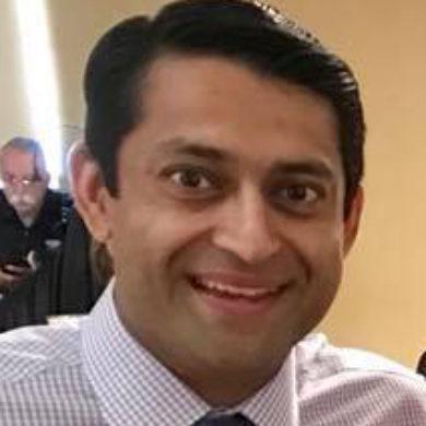 Amar-Patel-01.jpg