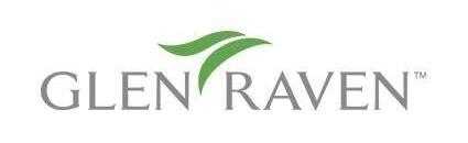 Glen-Raven-Logo-REZ.jpg