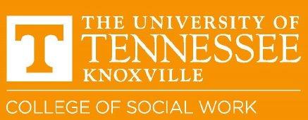 U-Tennessee.jpg