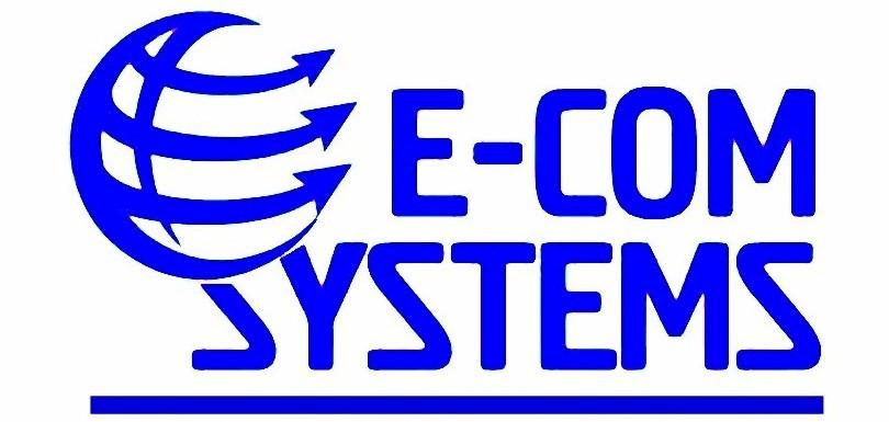 e-com-systems.jpg