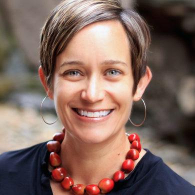 Heather-Adams-800.jpg