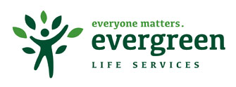 evergreen-life-services.jpg