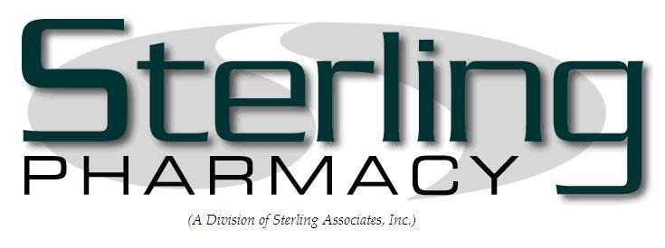 Sterling-Rx-sign-logo.jpg
