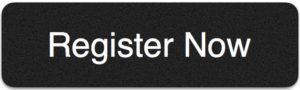 Register Now for 2020 Blue Ridge Institute Conference