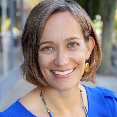 Heather-Adams-Sq.jpg